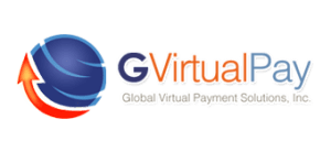 Global Virtual Payment Solutions, Inc.
